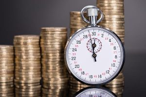 Gyorsan és egyszerűen igényelhető Sberbank személyi kölcsönök