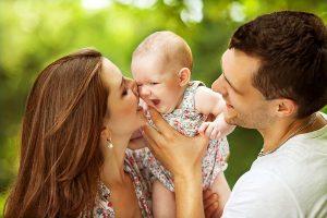 A babaváró hitelnél és a törlesztési moratórium kapcsolatának problémája