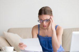Hitelfedezeti biztosítást mikor érdemes kötni?