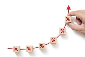 Mit kell tudni az annuitásos hitelekről?