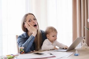 Referenciakamat emelkedése, mi várható a babaváró hitelnél!