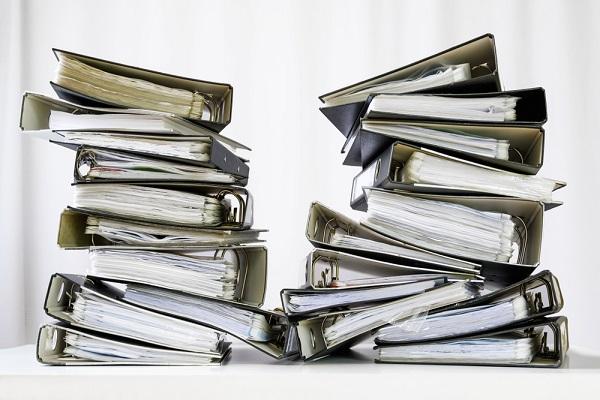 A falusi CSOK-hoz ezek a dokumentumok szükségesek