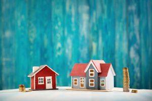 Önerő pontosítása a lakásvásárláskor – pontosan mi fogadható el?