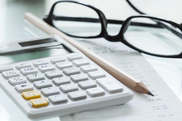 Hogy fizethetem tovább a hitelem, ha nem szeretnék élni a moratóriummal?