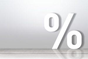 Kedvezményes személyi kölcsön, 5,9% THM – jobb, mint a jelzáloghitel!