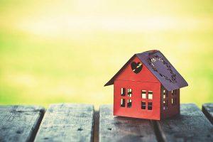 Minősített fogyasztóbarát lakásbiztosítás – mit jelent?