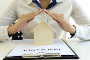 Melyik a legjobb lakásbiztosítás