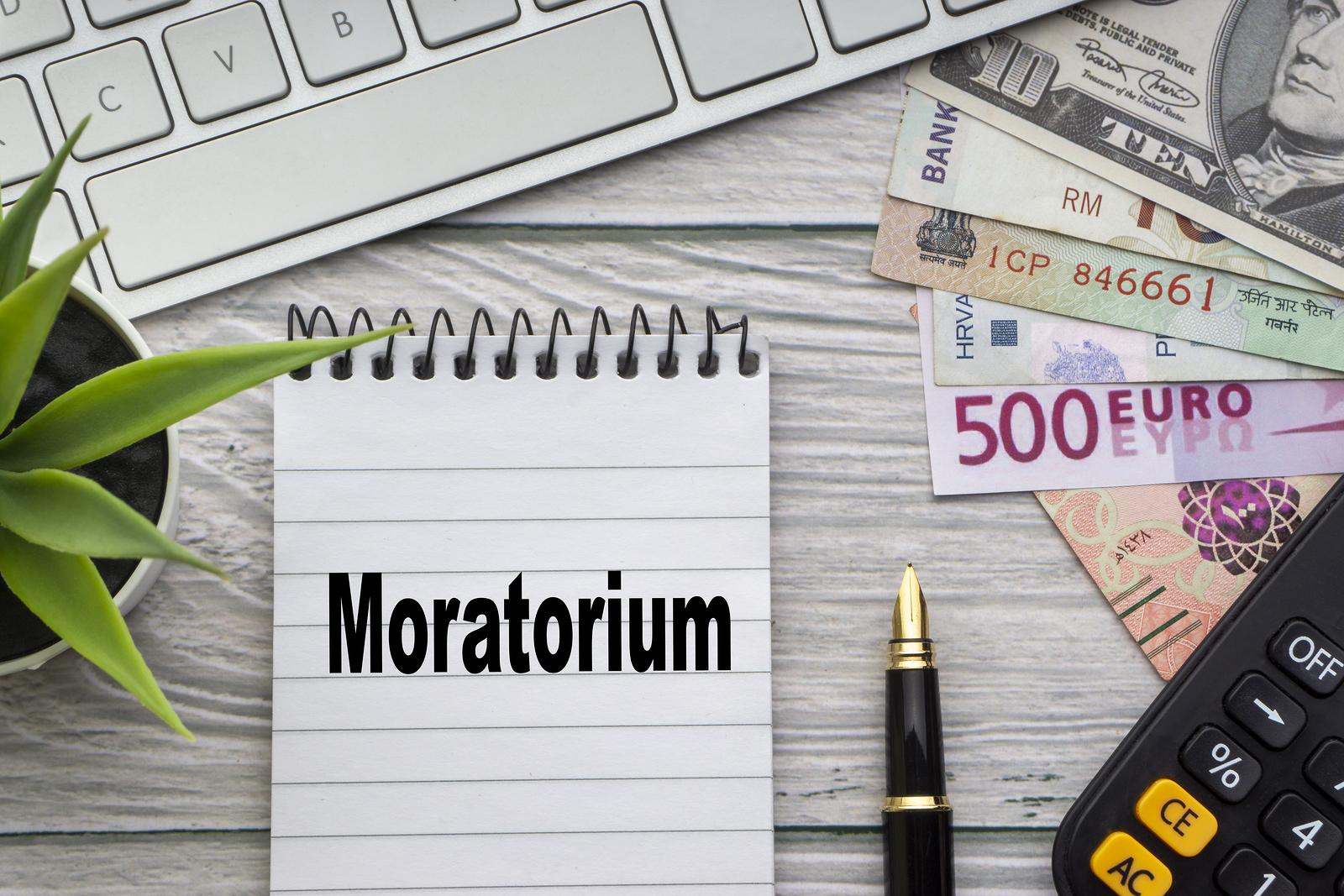 Moratórium