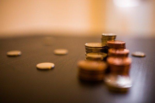 Anyagi nehézséget szeretne megoldani? Mennyibe kerül egy személyi kölcsön?