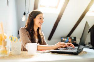 Egyszerűbb hitelfelvételi lehetőségek külföldön dolgozóknak