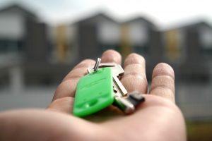 Lakáshitel mértéke egy átlagos bérrel