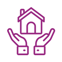 Lakásbiztosítás 2021