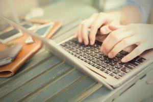 Hol lehet online bankszámlát nyitni?