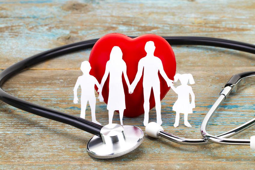 Egészségbiztosítás, mi változik 2020-ban!