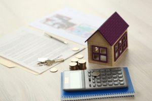 Tippek a lakáshitel felvételéhez