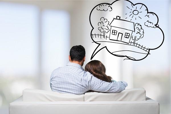 Lakásvásárlási tippek – hogyan alkudjunk?