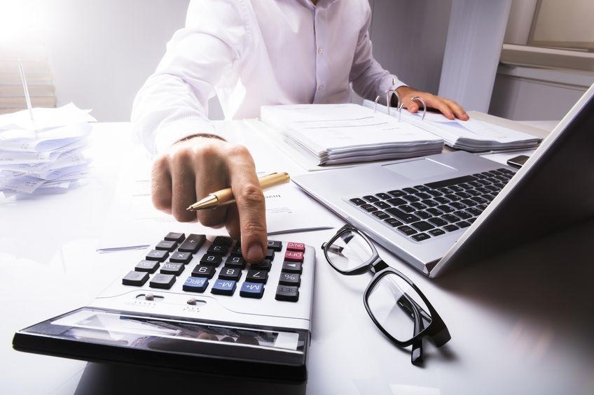 Minimális jövedelem, amivel személyi kölcsönt vehetek fel?