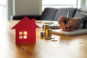 Raiffeisen Bank lakáshitelének feltételei