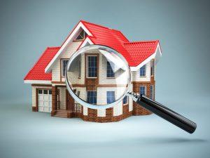 Terhelt ingatlant szeretnék vásárolni, mire kell figyelni?