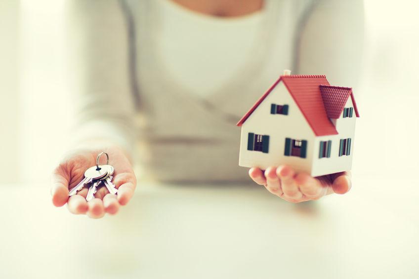 Albérlet, vagy ingatlanvásárlás – mi éri meg jobban?