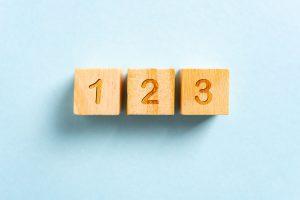 Adunk három tippet a személyi kölcsön felvételéhez