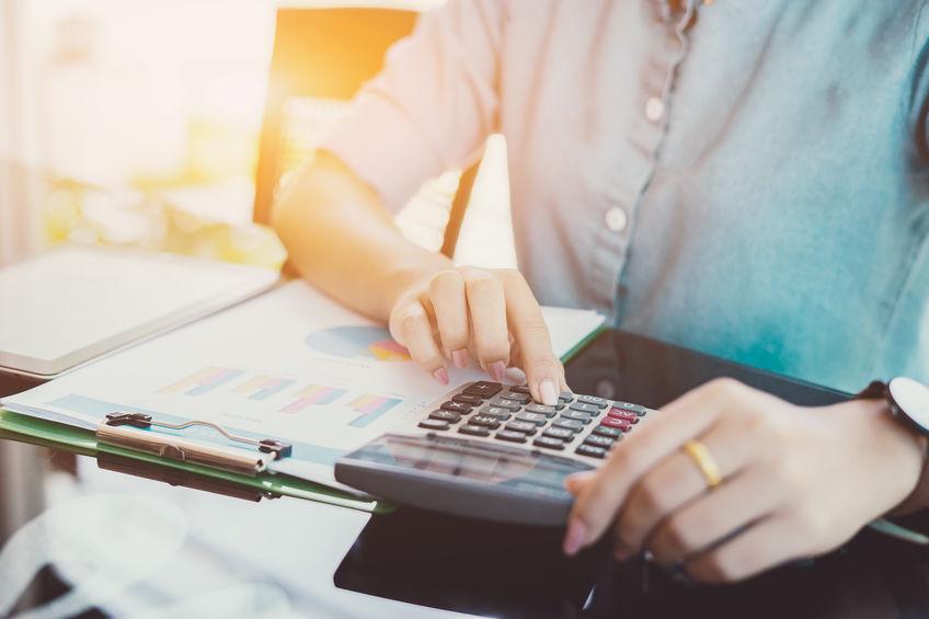 Miért érdemes hitelfedezeti biztosítást kötni?