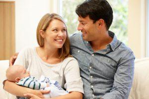 Meghatalmazással tudom igényelni a babaváró hitelt?