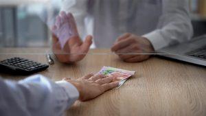 JTM 2020 - Jövedelemarányos törlesztőrészlet mutató