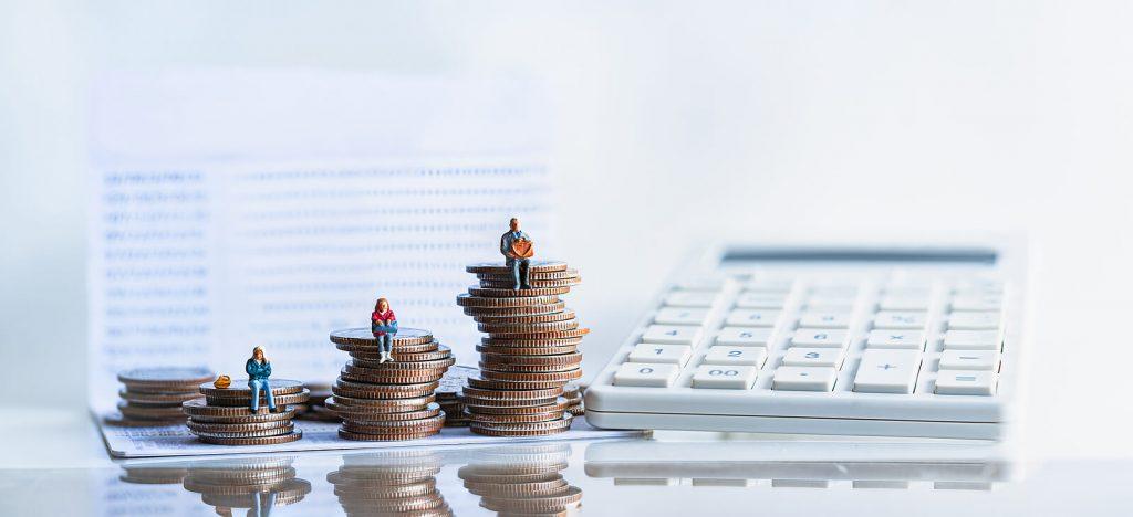 Mennyi lesz a KATÁS vállalkozók nyugdíja?