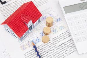 Mikor érdemes kiváltani a lakáshitelt?