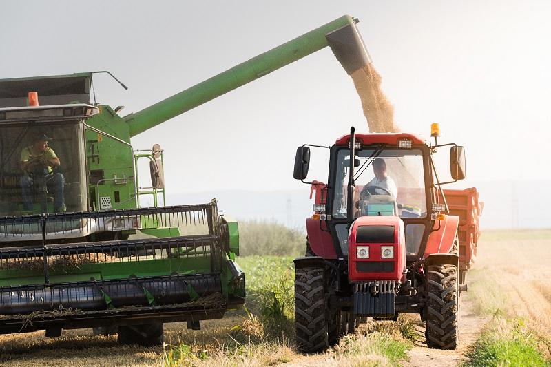 Újabb Széchenyi hitel az agrárszektornak!