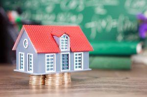 Kedvező, fix kamatozású lakáshitelt miért érdemes felvenni?