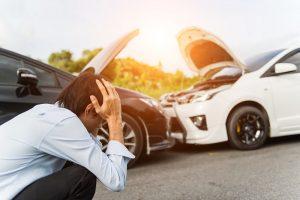 A teljes casco biztosítás miért jó választás?