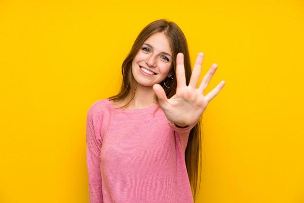 5 tipp a megfelelő személyi kölcsön kiválasztásához