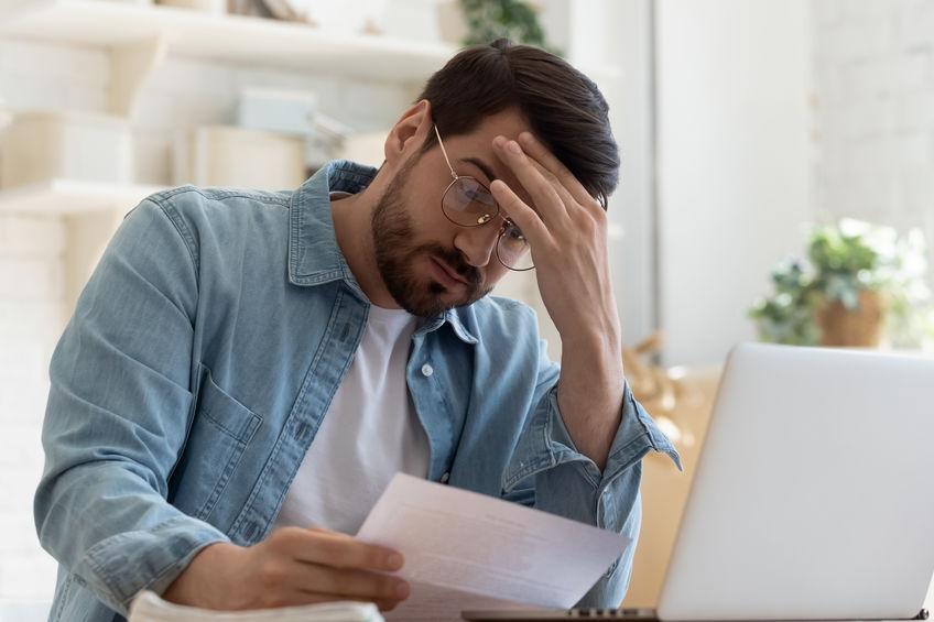 Adósságot is örökölhetünk?