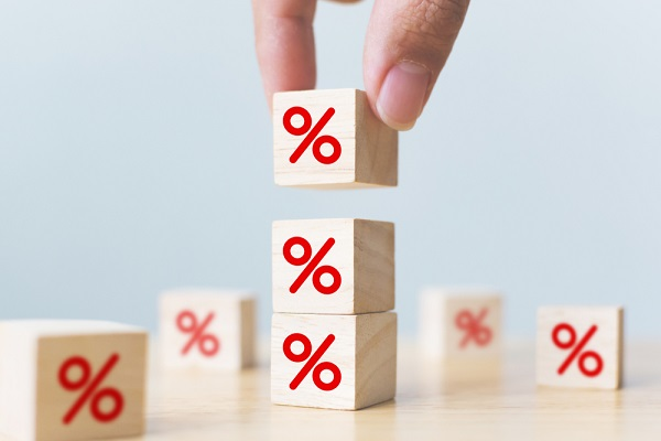 Az annuitásos hitelek lényege
