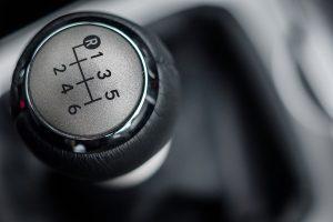 Új vagy használt autót érdemesebb hitelre venni?