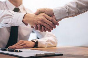 KATA-s vállalkozóként személyi hitel?