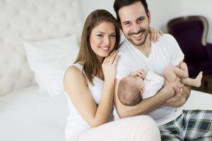 Lakáshitel vagy babaváró hitel?