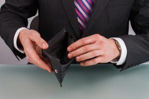 Vállalati hitel sorozatunk 4. - Likviditási hitel