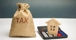 Milyen költségekkel kell számolnunk lakásvásárlás esetén?