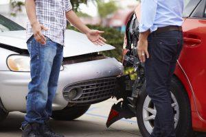 Casco biztosítás – mire terjed ki, és mikor nem fizet?