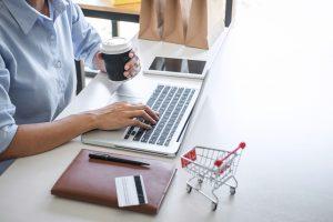 Kölcsön egyszerűen, online – milyen lehetőségeket találsz oldalunkon?
