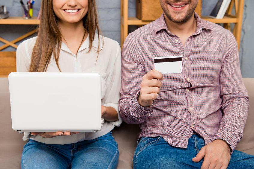 Bankszámlaigénylés legfontosabb lépései