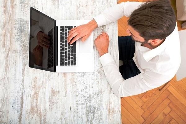 Ingyenes hitel-összehasonlítás, válogatott ajánlatok