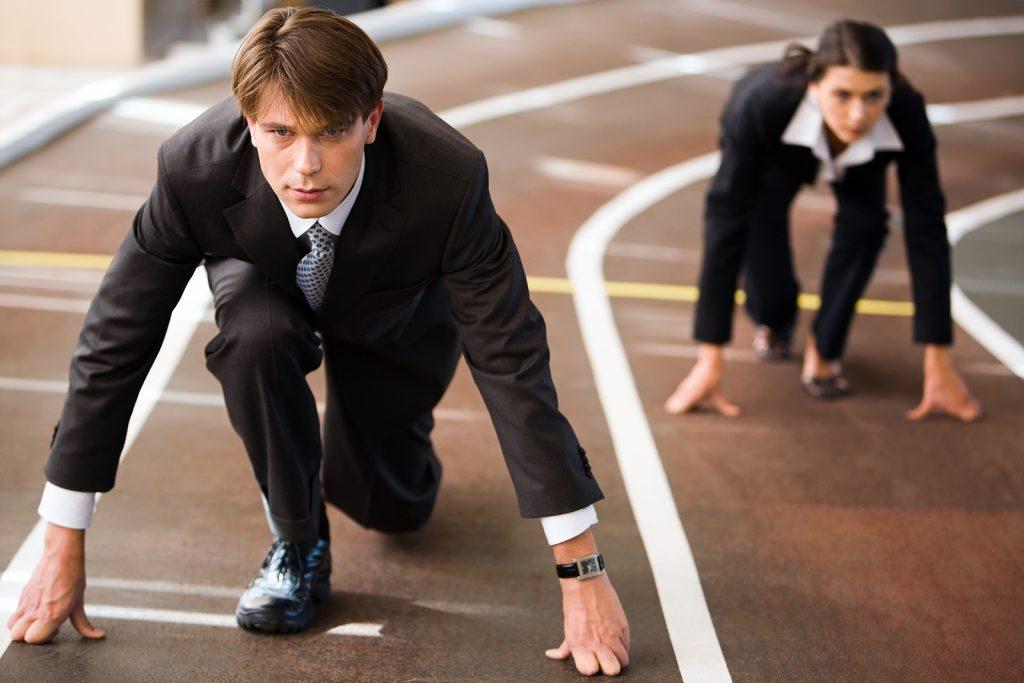 Milyen hitelt kaphatnak a kezdő vállalkozások?