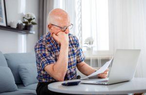 Lakáshitel összegét – hogyan befolyásolja az igénylő életkora?