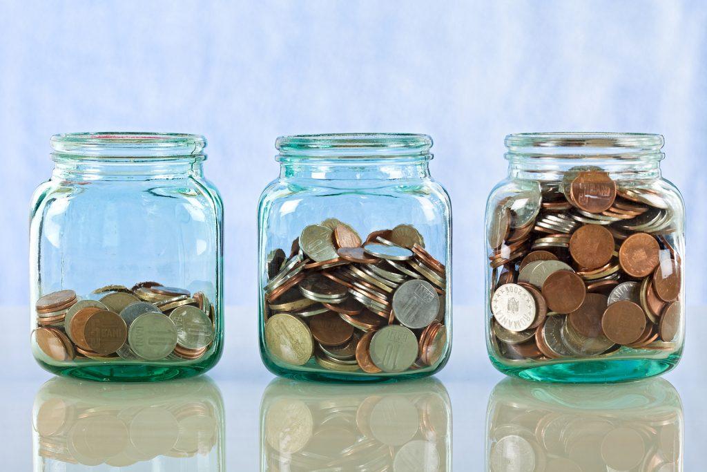 Mennyit spórolhatnak a CSOK-ot igénylők az illetékmentességgel?