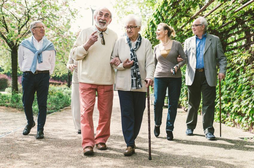 Nézzük át, mit kell tudni a nyugdíjbiztosításokról!