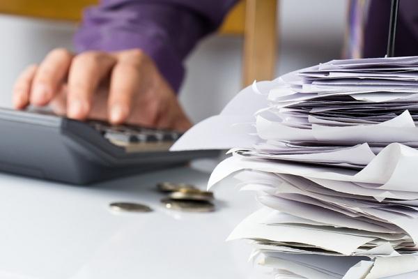 Adósságrendező hitel fedezet nélkül